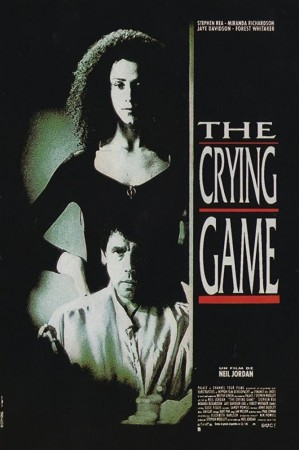 Crying Game (1992) The