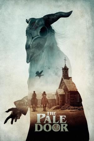 Pale Door (2020) The