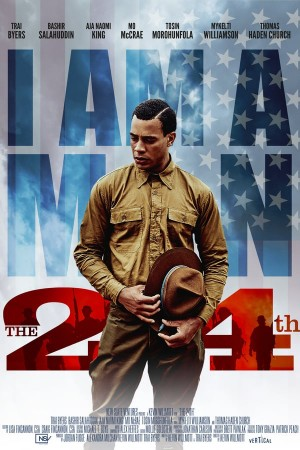 24th (2020) The