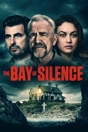 Bay of Silence (2020) The