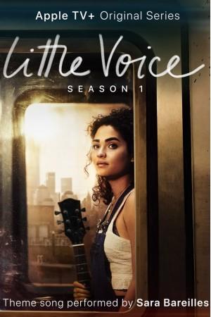 Little Voice The Complete 1st Season 1-9
