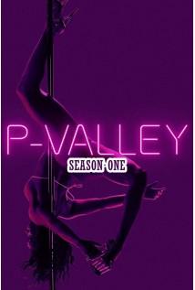 P-Valley Season 1 Disc 2