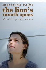 The Lion's Mouth Opens (2014)