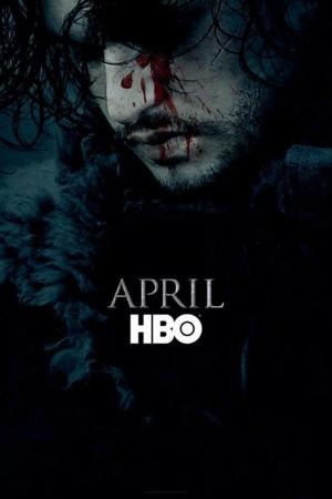 Game of Thrones – Season 6 Disc 2 (6-10)
