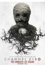 Channel Zero - The Complete 1st Season (1-6)