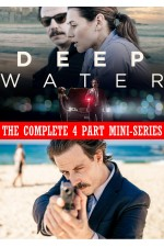 Deep Water - The Complete 4 Part Mini-Series (1-4)