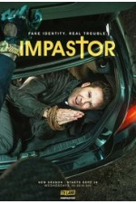 Impastor - The Complete 2nd Season (1-10)