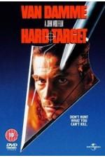 Hard Target (1993)