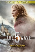 5th Wave (2016) The