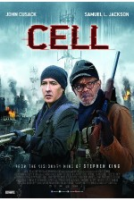 Cell (2016)