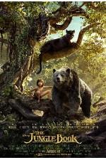 Jungle Book (2016) The