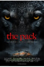 Pack (2015) The