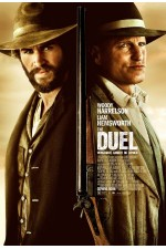 Duel (2016) The