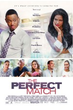 Perfect Match (2016) The