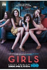 Girls - The Complete 6th Season (1-10)