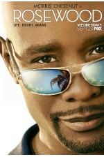 Rosewood - Season 1 Disc 3 (16-22)