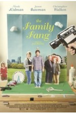 Family Fang (2015) The
