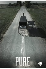 Pure   - The Complete 1st Season  (1-6)