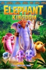 Elephant Kingdom (2016)