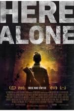 Here Alone (2016)