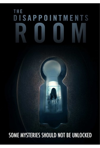 Room (2016) The