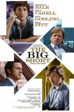 Big Short (2015) The