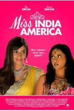 Miss India America (2015)