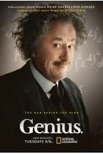 Genius Season 1 Disc 1