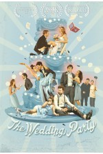 Wedding Party (2016)   The