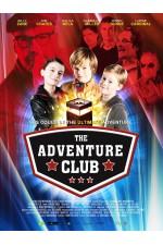 Adventure Club (2017)