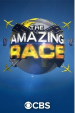 Amazing Race Season 29 Disc 1