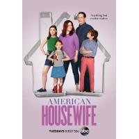 American Housewife Season 1 Disc 2