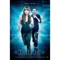 Killer App (2016)