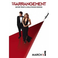 Arrangement Season 1 Disc 1