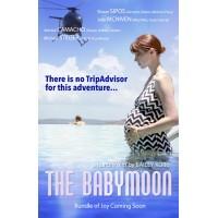 Babymoon (2017)    The