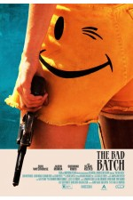 Bad Batch (2016)   The