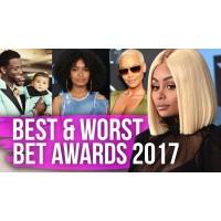 BET Awards (2017)