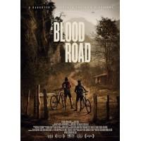 Blood Road (2017)
