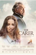 Carer (2016)  The