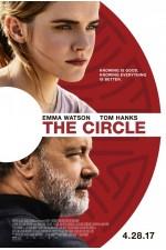 Circle (2017) The