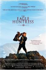 Eagle Huntress (2016) The