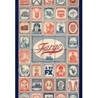 Fargo - Season 3 Disc 2