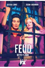 Feud Season 1 Disc 2