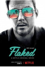 Flaked The Complete 2nd Season 1-6