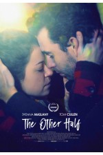 Other Half (2016)  The