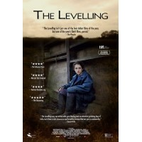 Levelling (2016) The