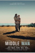 Middle Man (2016)