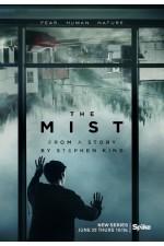 Mist Season 1 Disc 2  The
