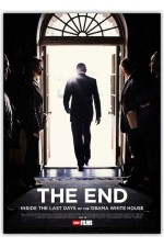 END Inside the Last Days of the Obama White House (2017)   THE