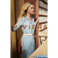 Riviera  Season 1 Disc 2